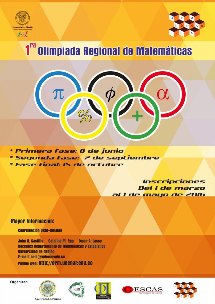 AFI matematicas 2016_04_03